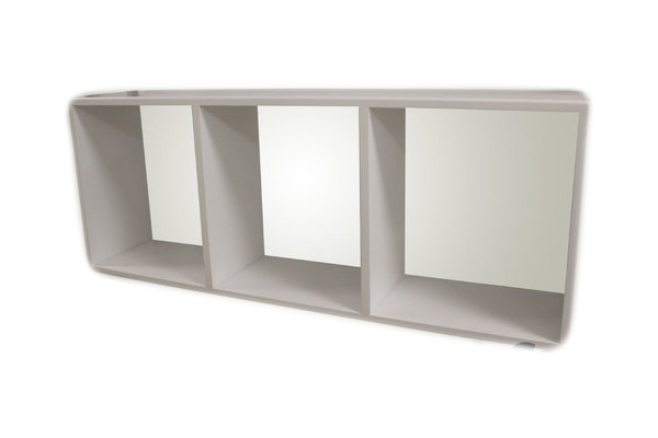 wall shelf for sale