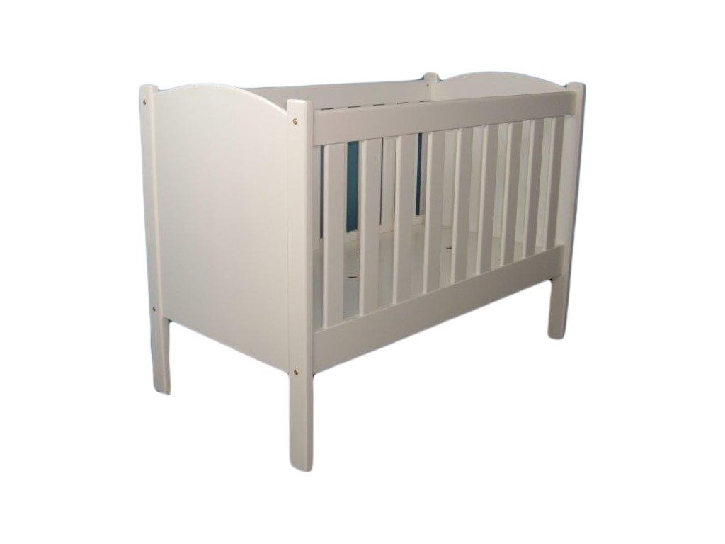 baby cots for sale in cape town