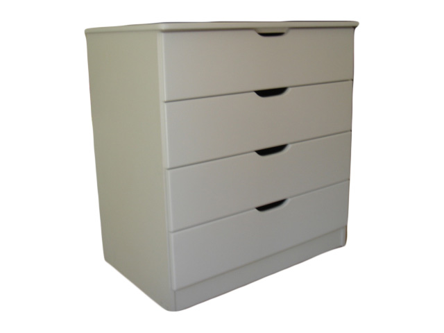 chest of drawers cape town