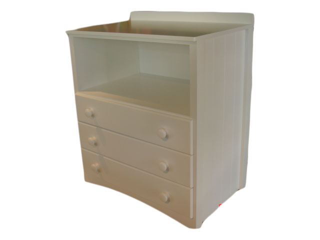 affordable chest of drawers