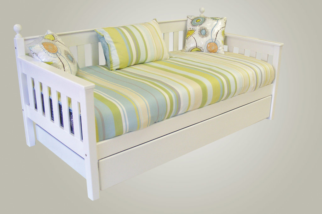 daybed cape town