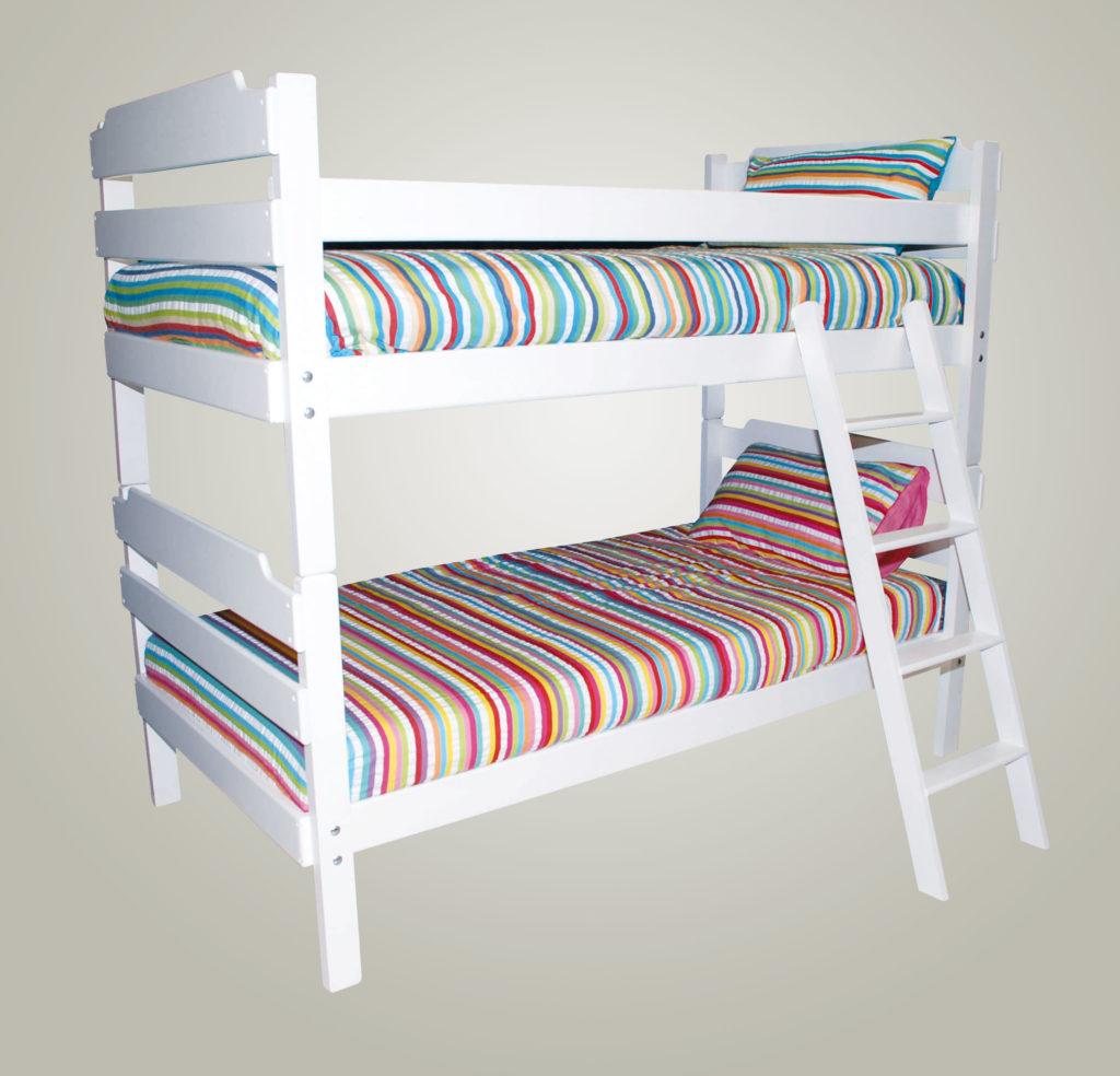 Bunk Beds Cape Town Double Hi Loft Amp L Shape Bunks Beds