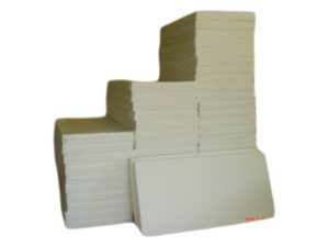 pvc covered mattresses