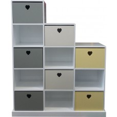 pigeon holes storage units for office