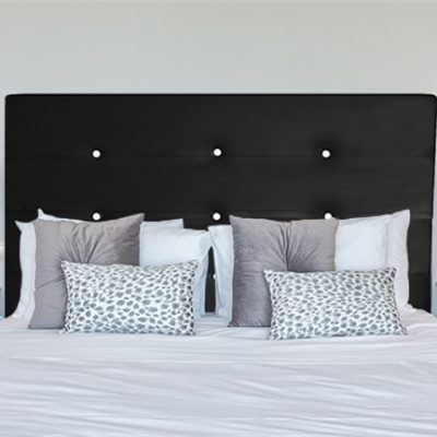 headboards manufactures south africa