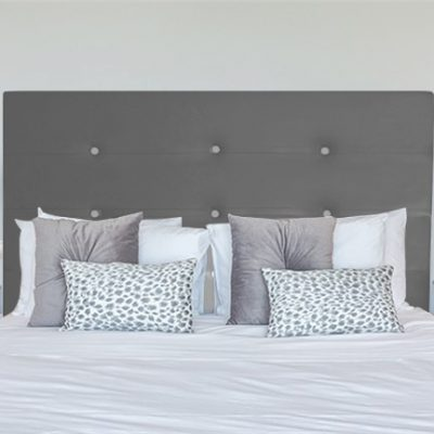 headboards store cape town