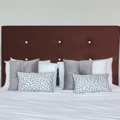 headboards cape town