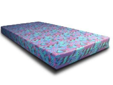 the mattress warehouse