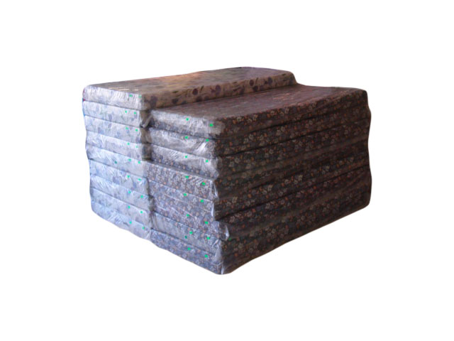 foam mattress prices