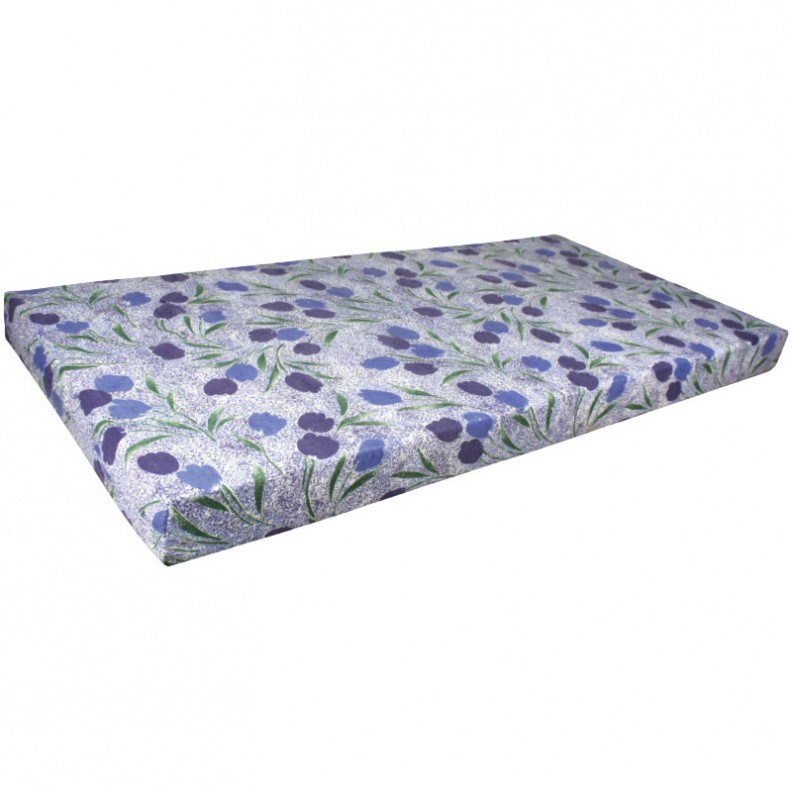 toddler bed mattresses