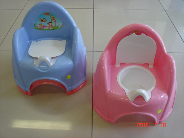 potty_trainer4