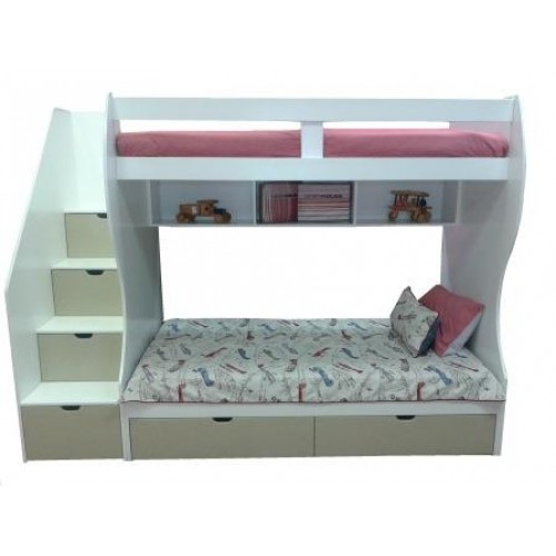 studio Bunk Beds for sale