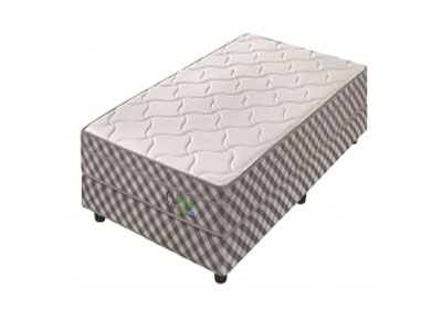 Junior / Toddler Bed