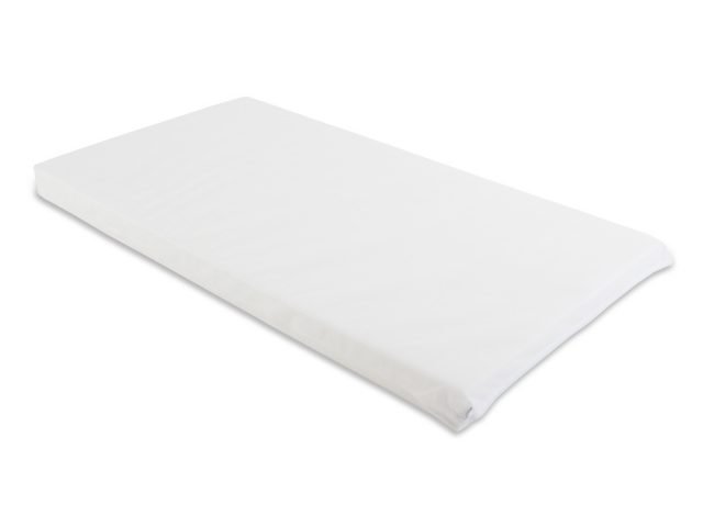 preschool mattresses for sale